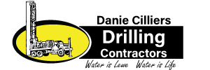 DJC Drilling